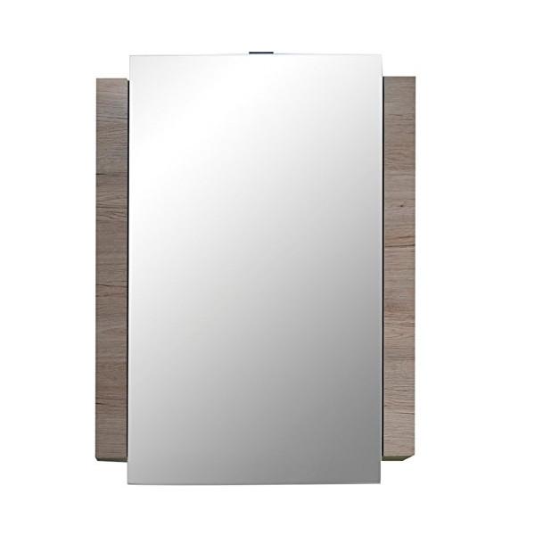 Badezimmer-Spiegelschrank San Remo