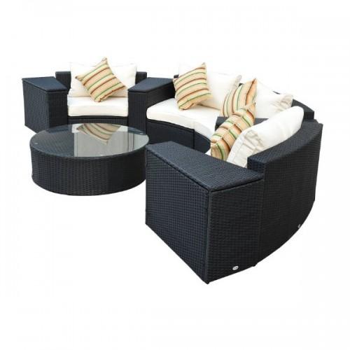 m belangebote m belratgeber m belh ndler mehr. Black Bedroom Furniture Sets. Home Design Ideas