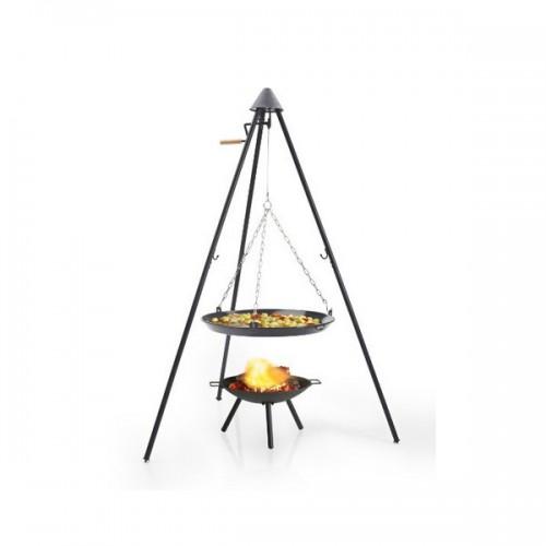 Barbecook Schwenkgrill