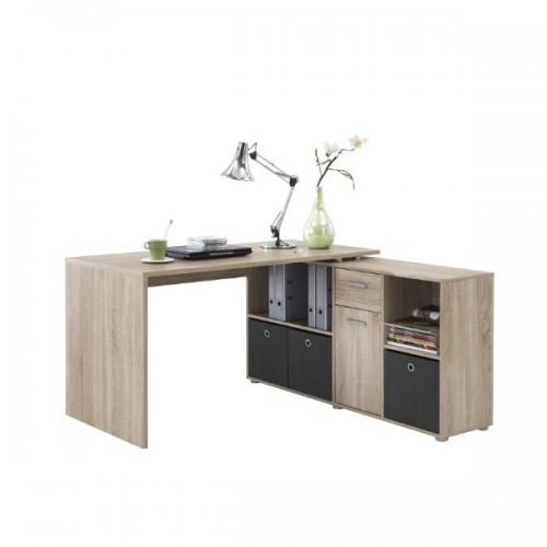 Winkelkombination LEX Tisch