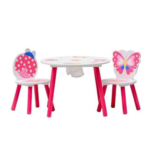 Kindersitz- und Spielgruppe